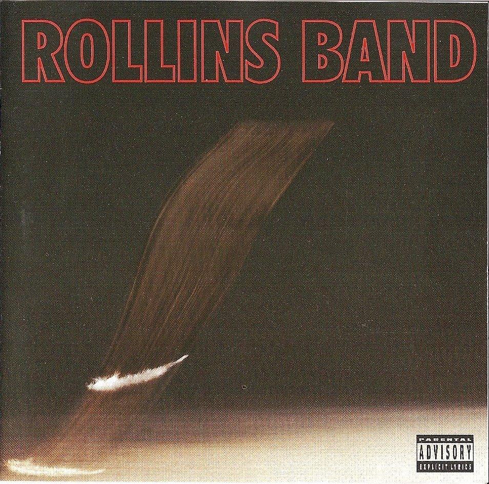 Rollins band rdrgramones blog rollins band weight 1994 malvernweather Gallery