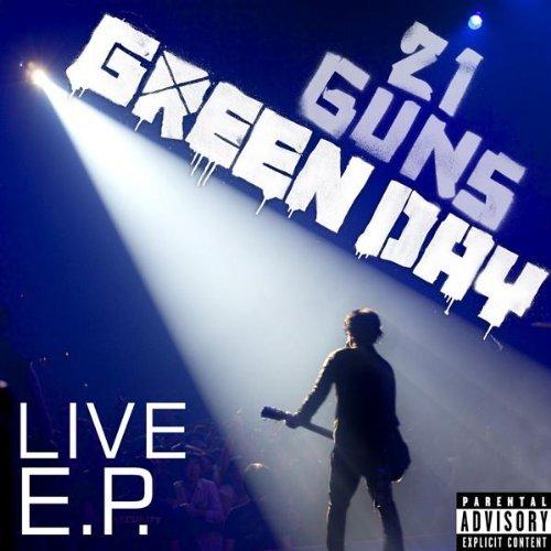 21 live