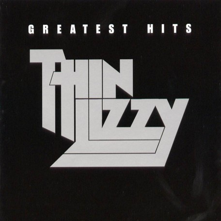 Thin_Lizzy_-_Greatest_Hits_-_Front