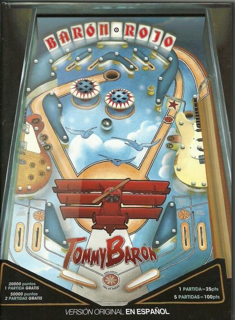 TommyBaron (del)